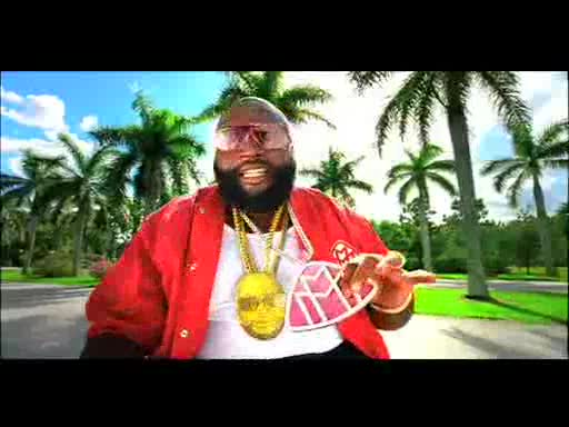 "MedicineFilms.com - Tay Dizm ft. T-Pain & Rick Ross ""Beam Me Up"" video. ""True To The Game"