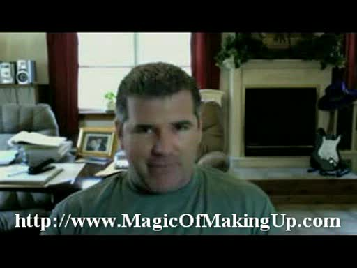 MedicineFilms.com - Discover The Magic Of Making Up And Get Your Ex Back With The Relationship
