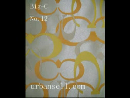 MedicineFilms.com - designer fabric,LV fabric,Gucci fabric,Coach fabric,Chanel fabric,Burberry
