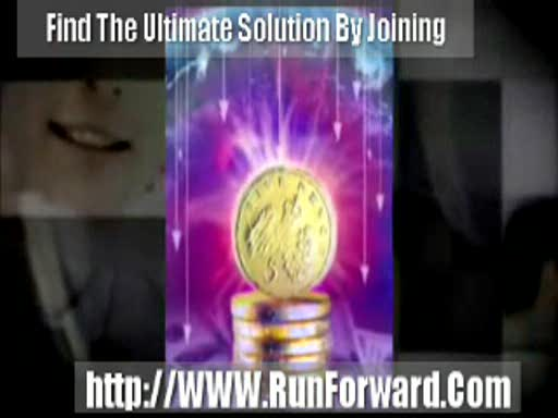 MedicineFilms.com - Carboncopypro - The Unlocked Secrets To Create Wealth