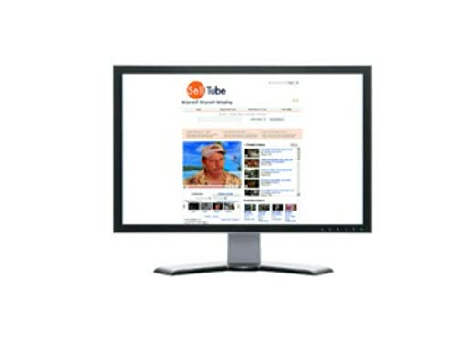 MedicineFilms.com - Selltube.com - Video classifieds : Sell your stuff. Sell your self. Sell an
