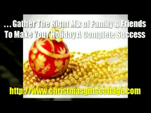 MedicineFilms.com - Grand Celebrations Of Christmas
