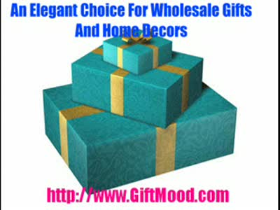 MedicineFilms.com - The Ultimate Choice For Wholesale Gifts And Home Decors