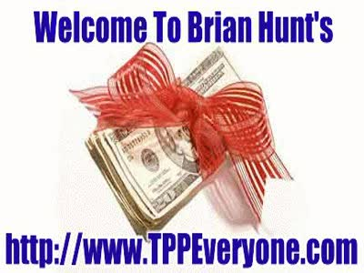 MedicineFilms.com - TPPEveryone.com - The BestResidual Hybrid Cash Gifting Program