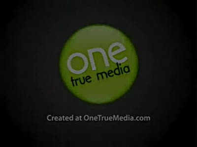 MedicineFilms.com - Audio | video | interview | legal | podcast | media | transcription service