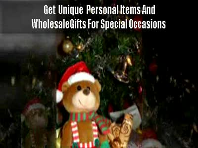 MedicineFilms.com - The Best Guide To Buy All Wholesale Gifts And Home Decors
