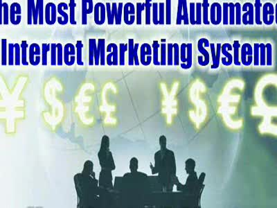MedicineFilms.com - The Most Powerful Automated Business Marketing System.