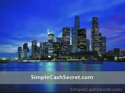 MedicineFilms.com - Secrets Of Wealth Now Available At SimpleCashSecret.com