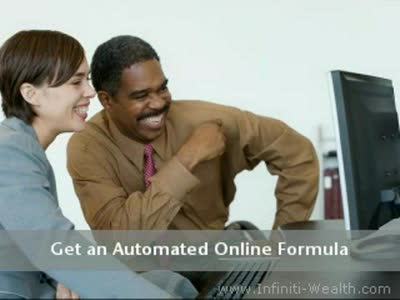 MedicineFilms.com - Make Money From Home By An Auotomated Online Formula