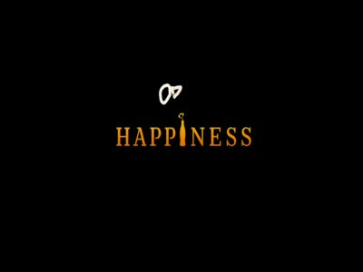 MedicineFilms.com - Open Happiness - Studio Session