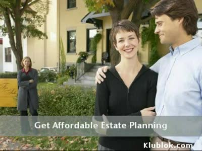 MedicineFilms.com - An Estate Planning Advice To Make Life Easy