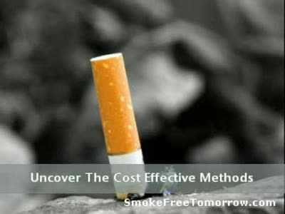 MedicineFilms.com - The Simple Painless Way To Stop Smoking