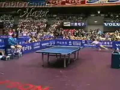 MedicineFilms.com - Tips To Improve Your Table Tennis Game