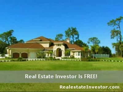 MedicineFilms.com - Learn How To Build Your Real Estate Investor Network With Ease