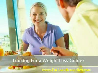 MedicineFilms.com - Fat Loss Remedies