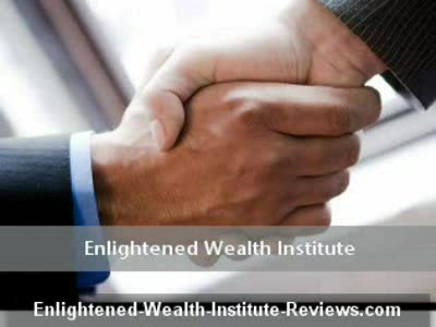 MedicineFilms.com - Enlightened Wealth Institute Reviews
