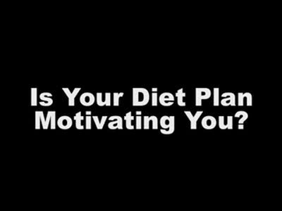 MedicineFilms.com - New tips and strategies to lose weight