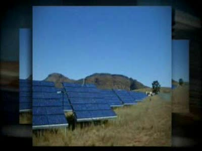 MedicineFilms.com - Discover The Secrets Of Solar Panels For Homes