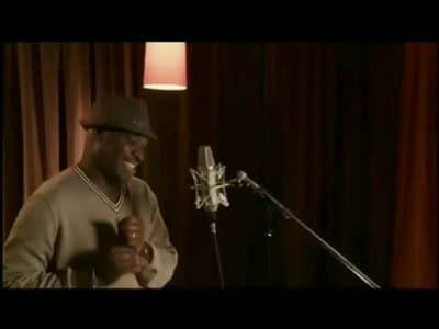 MedicineFilms.com - Will Downing's