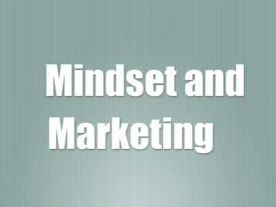 MedicineFilms.com - Your Why Factor by Mindset and Marketing