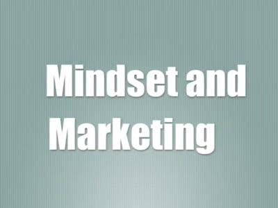 MedicineFilms.com - Principle of Kaizen by Mindset and Marketing