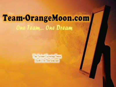 MedicineFilms.com - Team-OrangeMoon The Fastest Growing Online Business Team