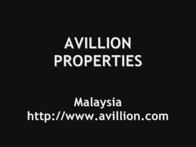 MedicineFilms.com - Which resort is the best to stay in Malaysia?
