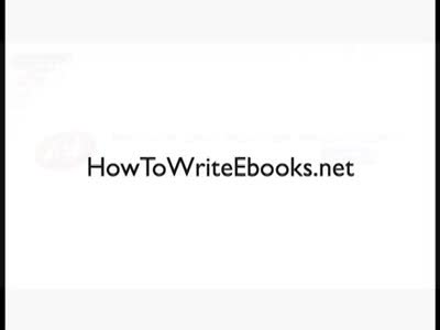 MedicineFilms.com - Ebook Writing Tip - A Quick and Easy Way to Find Niche Ideas and Keywords
