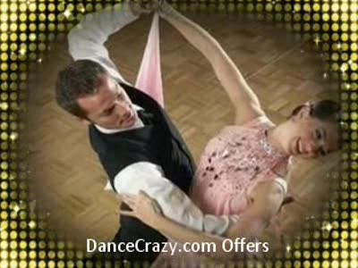 MedicineFilms.com - Learn Dance From DanceCrazy's Dance Instructional Videos