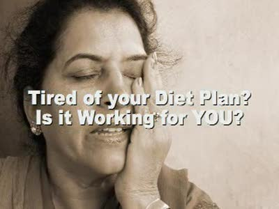 MedicineFilms.com - Secret Model Diet and Quick Dieting