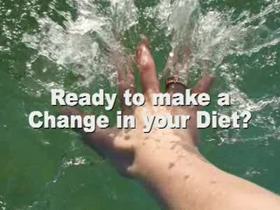MedicineFilms.com - Quick Dieting and Diet Secrets