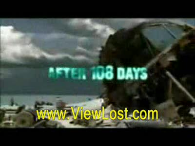 MedicineFilms.com - Watch Lost Season 5 Promo