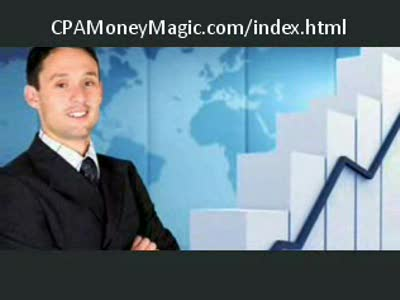 MedicineFilms.com - Earn Real Money With CPA Networks