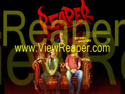 MedicineFilms.com - Watch reaper season 2 online