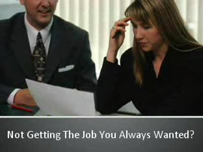MedicineFilms.com - Get Help For Your Job Interview Preparation