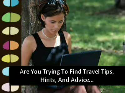 MedicineFilms.com - Get Useful Travel Packing Tips Online