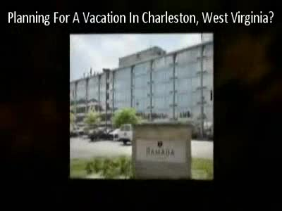 MedicineFilms.com - Charleston WV Hotels For Weekend Getaway