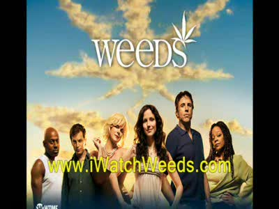MedicineFilms.com - Watch Weeds online everywhere!