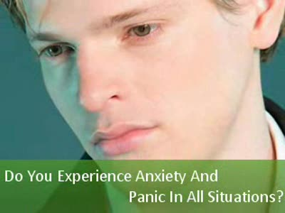 MedicineFilms.com - Easy Ways To Stop Panic Attack