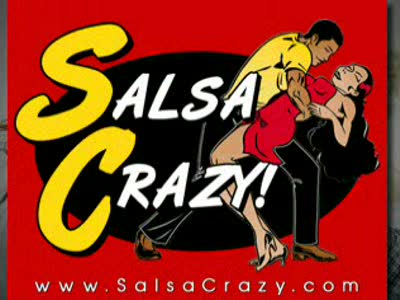 MedicineFilms.com - Learn How To Salsa Dance