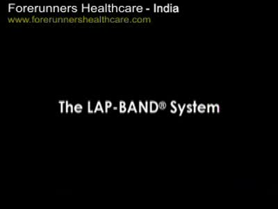 MedicineFilms.com - Leading lap band surgery hospitals in India at Mumbai and Goa for low cost