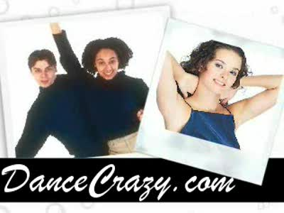 MedicineFilms.com - Learning Dance Is Made Simple At DanceCrazy