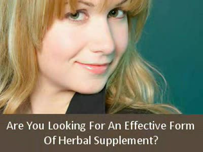 MedicineFilms.com - Whole Food Supplements To Boost Your Health