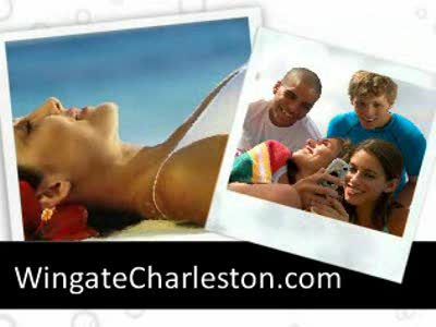 MedicineFilms.com - Best Hotels In Charleston West Virginia