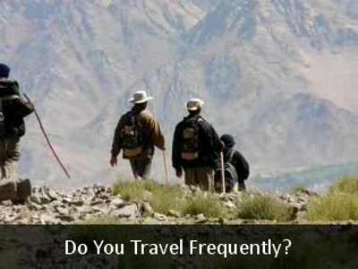 MedicineFilms.com - Get Best Travel Advice From The Real Travelers