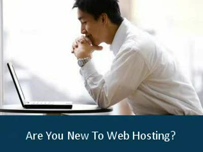 MedicineFilms.com - Compare Web Hosting Companies