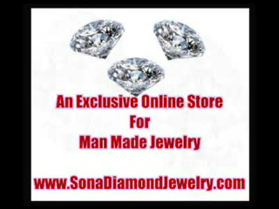 MedicineFilms.com - Make Your Occasion Special With Sonadiamond Jewelry