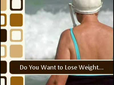 MedicineFilms.com - Know More About Weight Loss Diet