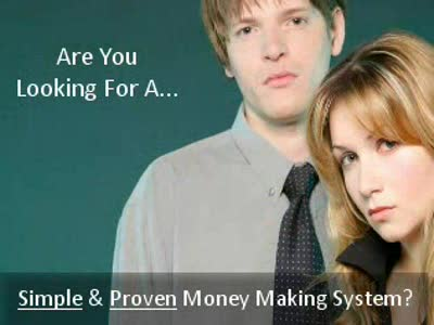 MedicineFilms.com - Money Making Ideas To Achieve Financial Freedom
