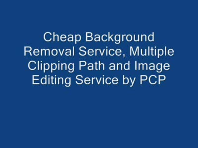 MedicineFilms.com - Online Photoshop clipping path, Photoshop masking service provider